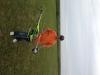 flugtag_elbtal-modellhelicopter_20120603_1481648288