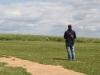flugtag_elbtal-modellhelicopter_20120603_1484832598
