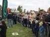 flugtag_elbtal-modellhelicopter_20120603_2092461442
