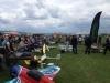 samstag_und_sonntag_20120624_1052688749