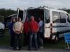 samstag_und_sonntag_20120624_1072811088