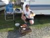 samstag_und_sonntag_20120624_1333017600