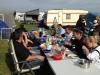 samstag_und_sonntag_20120624_1341279444