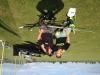 samstag_und_sonntag_20120624_1422788225