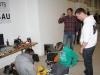 dritter_messetag_samstag_20120212_1006349781