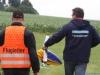 flugtag_oberseifersdorf_juni_2011_20120128_1419990589