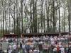 samstag_und_sonntag_20120506_1201593850