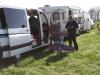 samstag_und_sonntag_20120506_1233291474