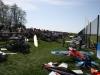 samstag_und_sonntag_20120506_1340084196