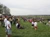 samstag_und_sonntag_20120506_1410789731