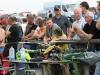 samstag_und_sonntag_20120506_2093345209
