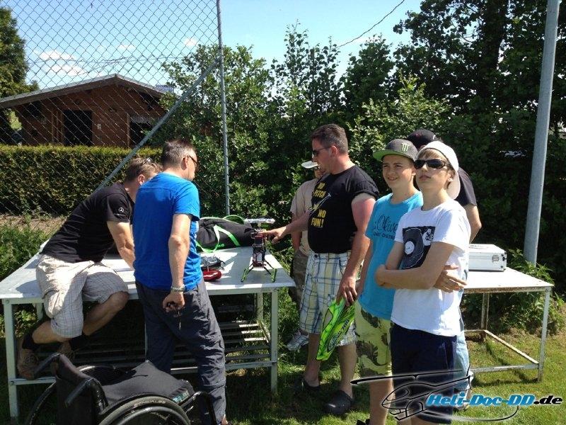 26062012_in_rochlitz_20120527_1054403853
