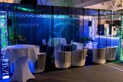WoH Lounge-10