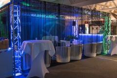 WoH Lounge-3