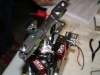 endmontage_goblin_700_20120218_1048474532