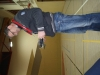 erstflug_super_puma_20120129_1838913381