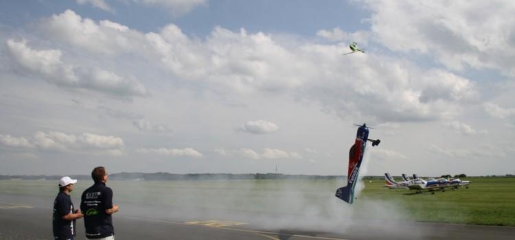 Air Magdeburg